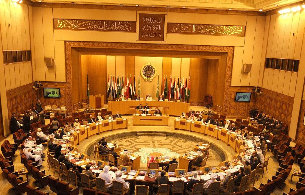 Photo of البرلمان العربي عن ليبيا: دعم الجيش.. ورفض التدخل الخارجي