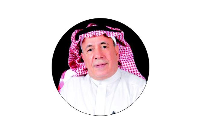 عبد الله ناصر الفوزان
