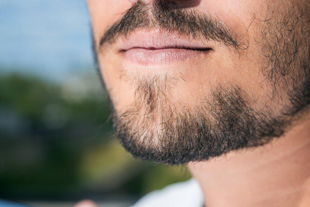 تشققات الفم