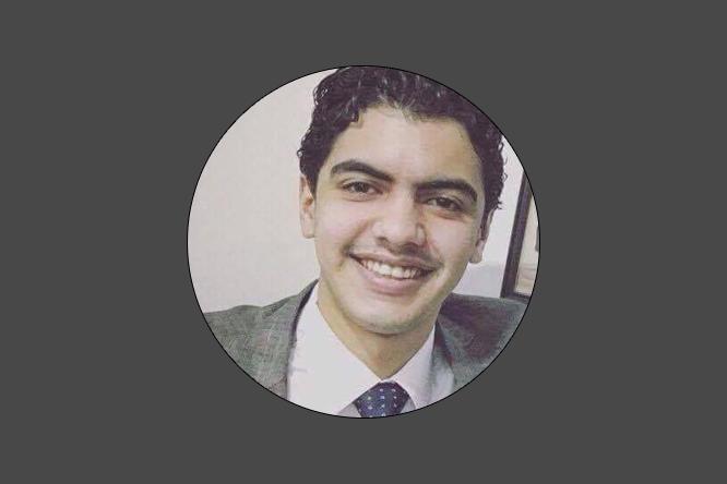 """Photo of """"في مديح جنود الظل"""""""