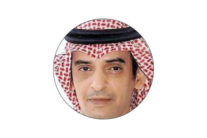 مطلق بن سعود المطيري