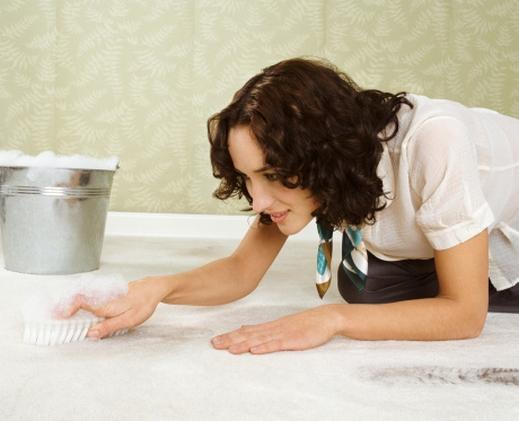 هاجس النظافة