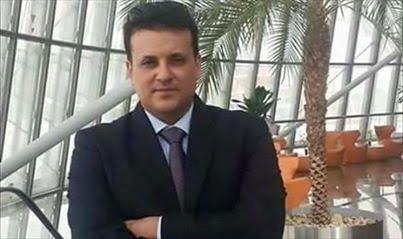Photo of اتحاد كرة الطاولة يعقد الاجتماع الأول لمكتبه التنفيذي