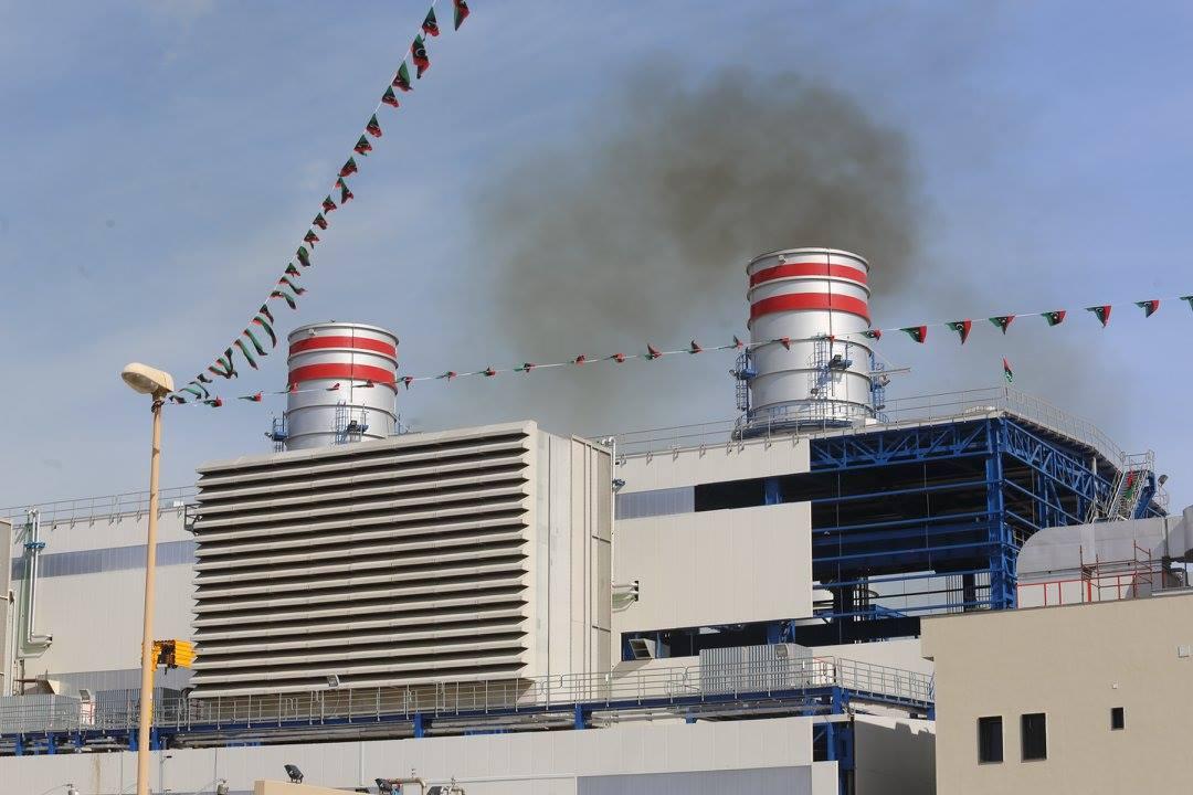 "Photo of ""الكهرباء"" تزف خبرا سار للمنطقة الشرقية"