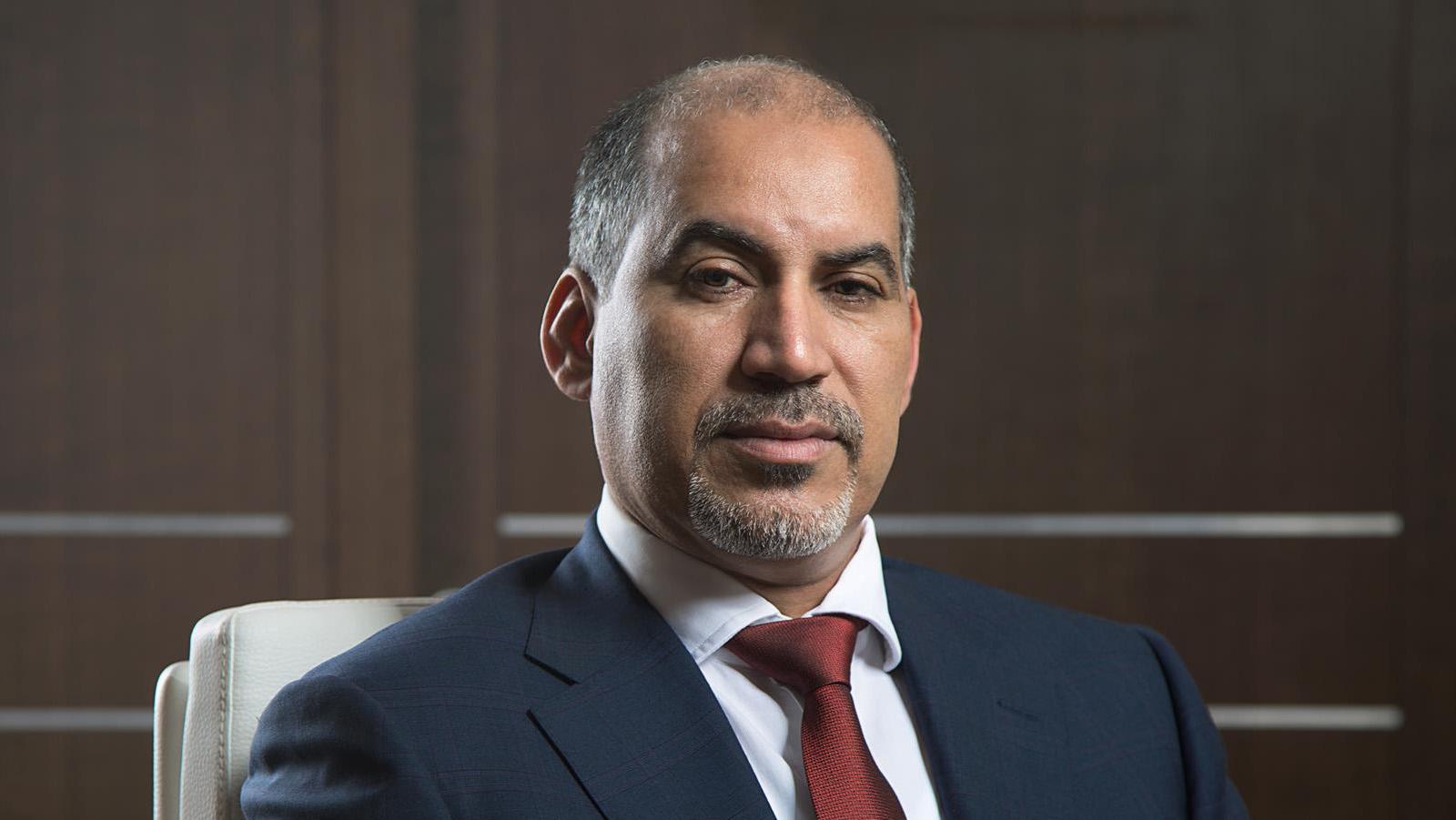 عبد السلام كاجمان