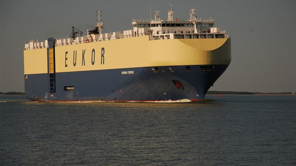 "Photo of البحرية الليبية تتخذ قرارا بشأن دخول ""السفن الأجنبية"""