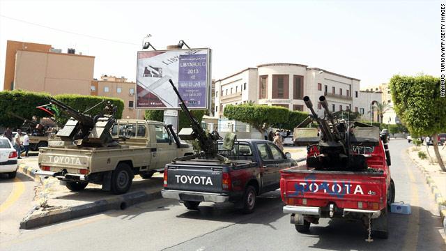 "Photo of ""المقاتلة"" تُمهّد لإعلان إطلاق ""الحرس الوطني"""