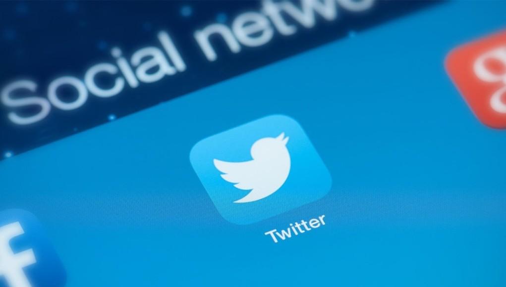 Photo of تويتر تقع ضحية إجراءاتها
