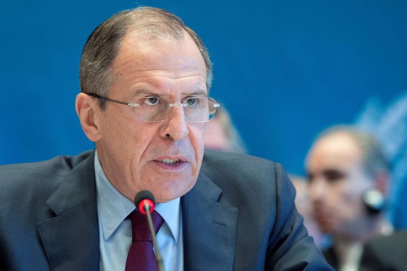 """Photo of روسيا لا تدعم طرفا.. وتريد طاولة حوار لـ""""المؤثرين"""" ليبياً"""