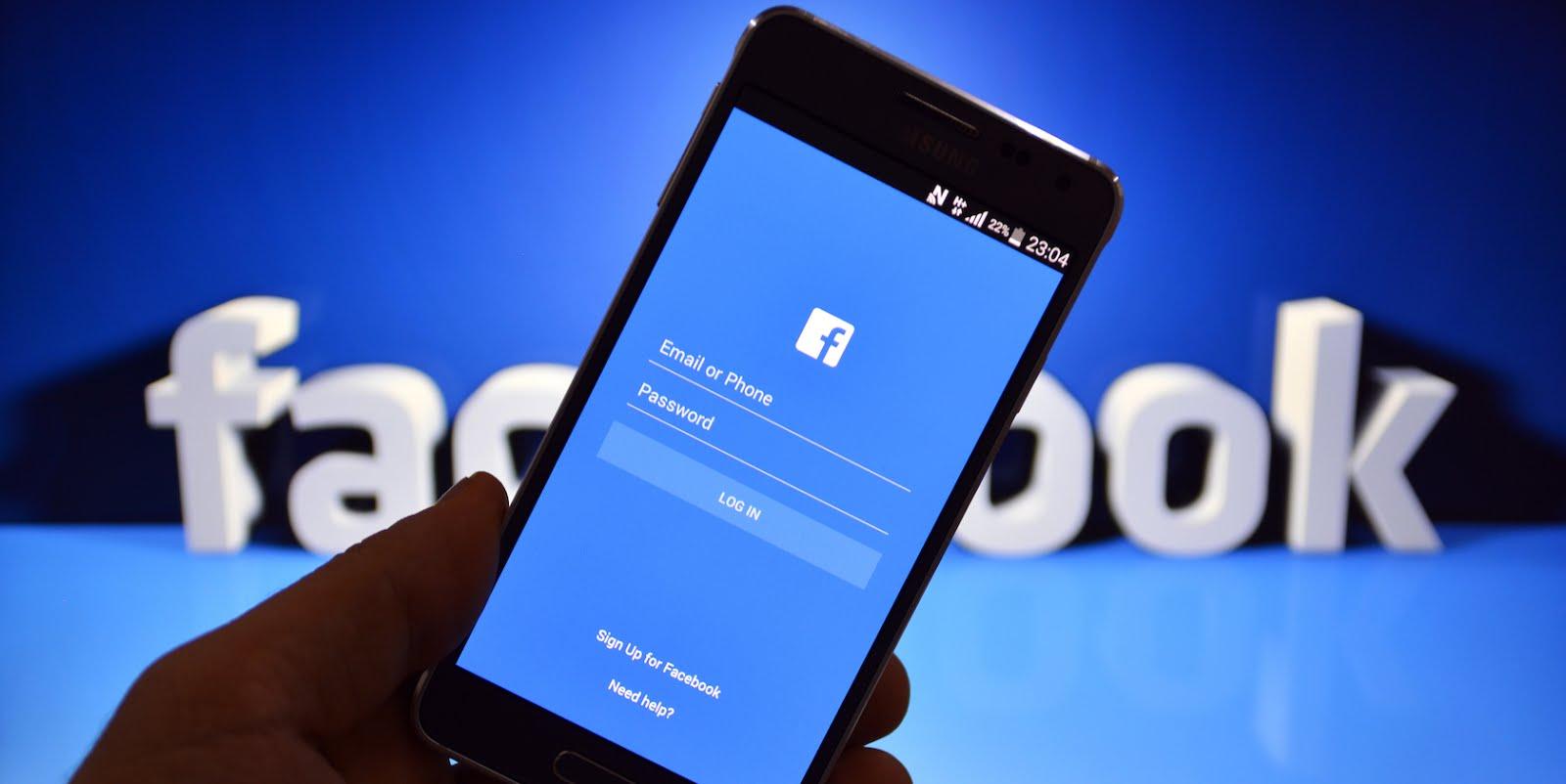 Photo of طريقة بسيطة لتعرف من رفض صداقتك في فيسبوك