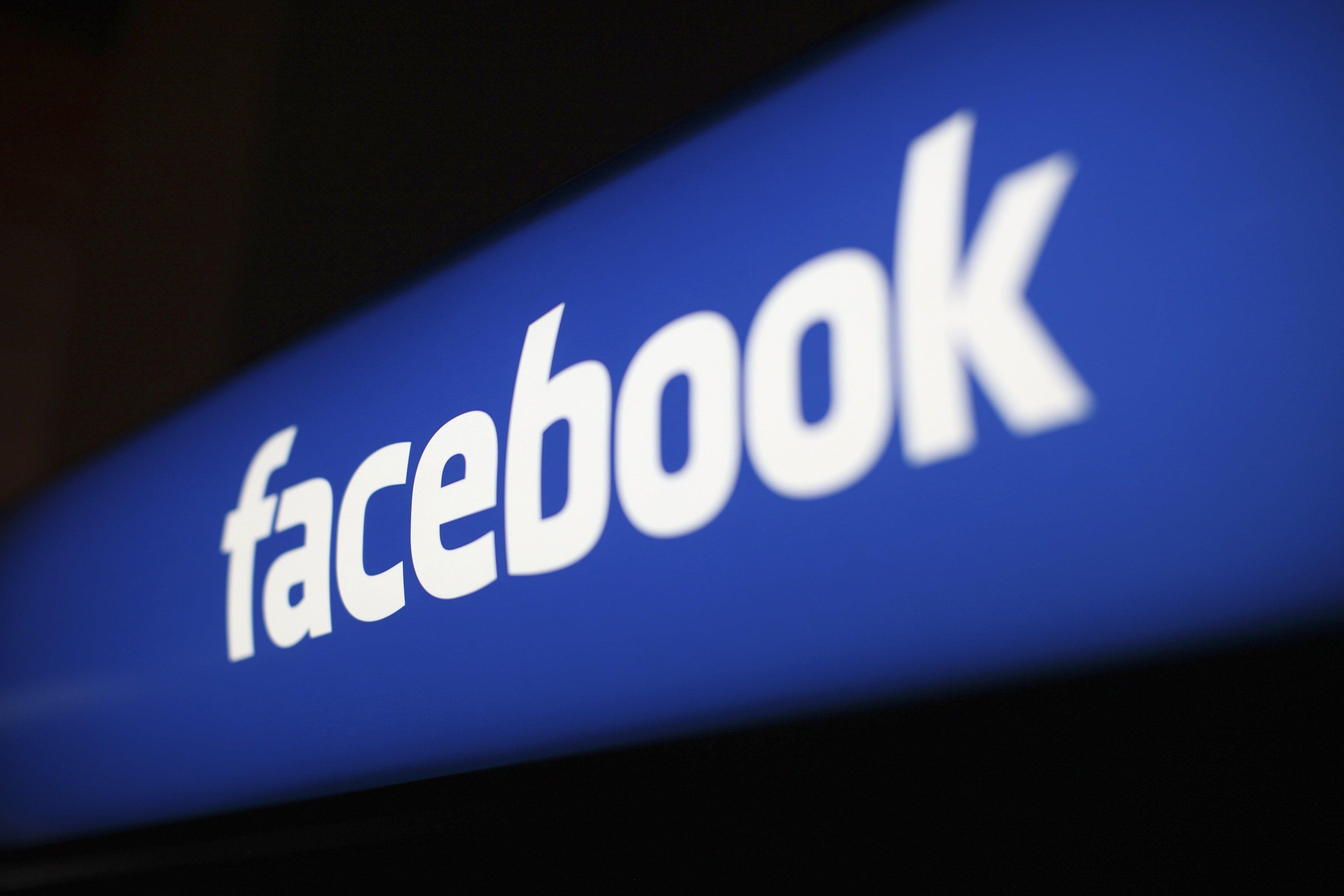 """Photo of 3 آلاف وظيفة في """"فيسبوك"""" لمكافحة العنف"""