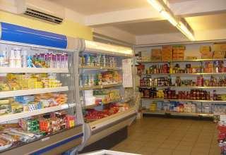 ارتفاع الأسعار - السلع الغذائية
