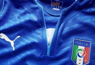 المنتخب الإيطالي