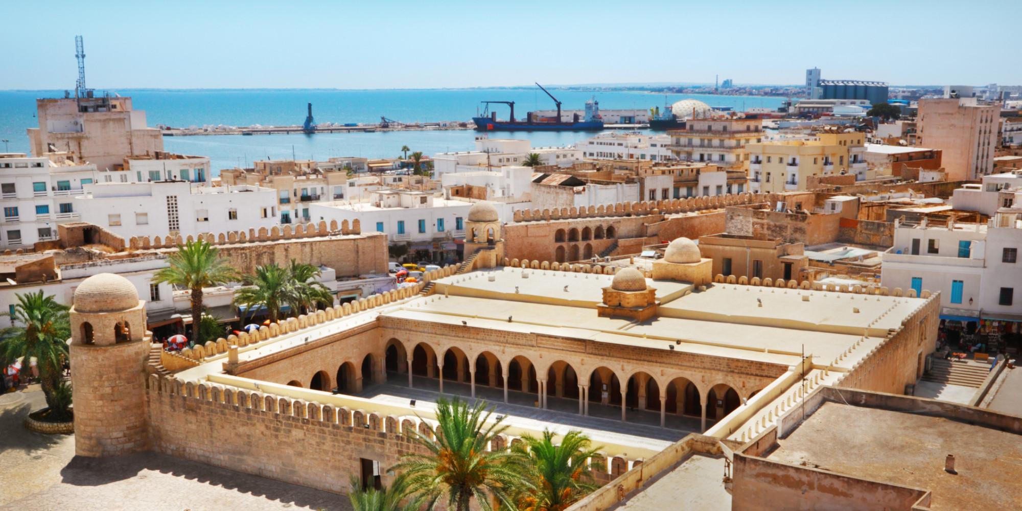 صورة تونس تترقب سُيّاحا إضافيين بنسبة 30% الصيف المقبل