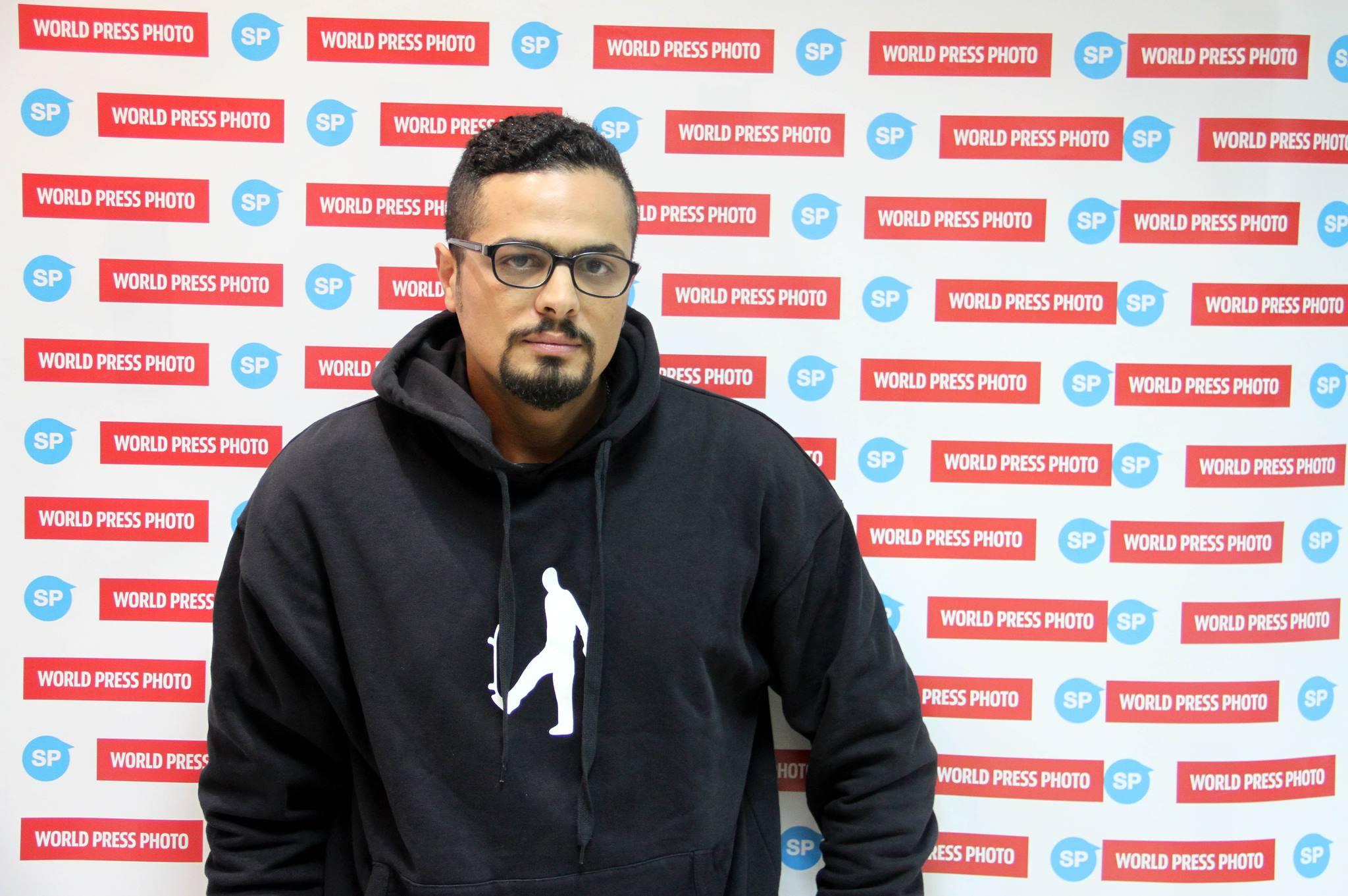 عبدالله دومة