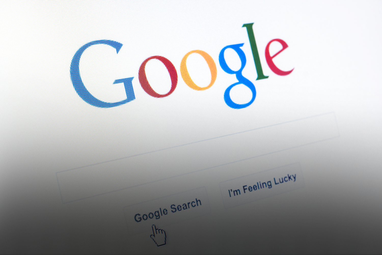 """Photo of جوجل تُعلن حربا أشد ضد التطرف في """"يوتيوب"""""""