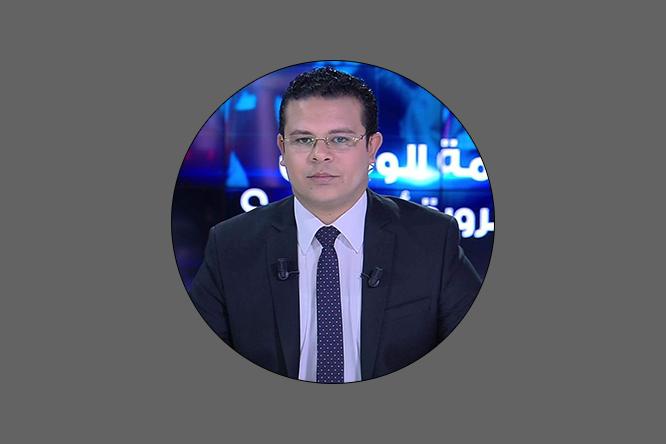 مازن سعد