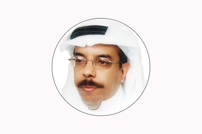 ناصر الحزيمي