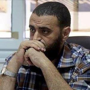 Photo of هاشم بشر: حل مشكلة البناء الملاصق لسور المدينة القديمة