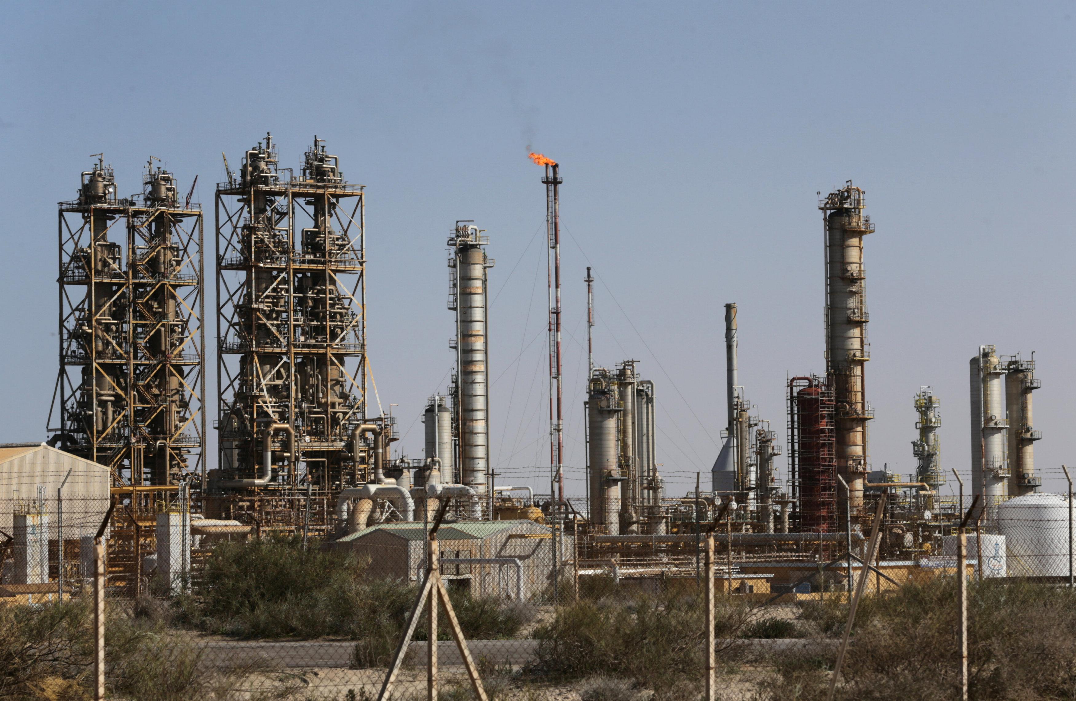 "Photo of شباب مصراتة: استهداف مشروع بناء الدولة ""إرهاب ميليشياوي"""