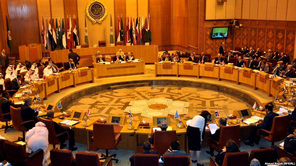 Photo of الجامعة العربية: المبادرة المصرية تفتح الباب أمام فرص التسوية السياسية في ليبيا
