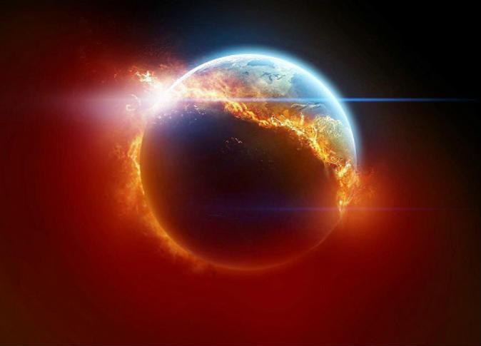 """Photo of ما الذي تسببه الغازات المنبعثة بـ""""مليار شخص"""" ؟"""