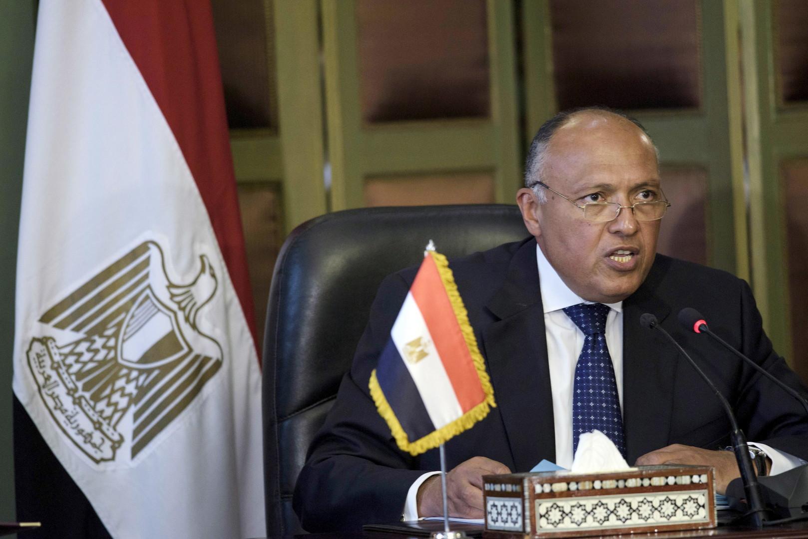 """Photo of اجتثاث الإرهاب و """"تمويله"""".. والحالة الليبية بين مصر و """"ناتو"""""""
