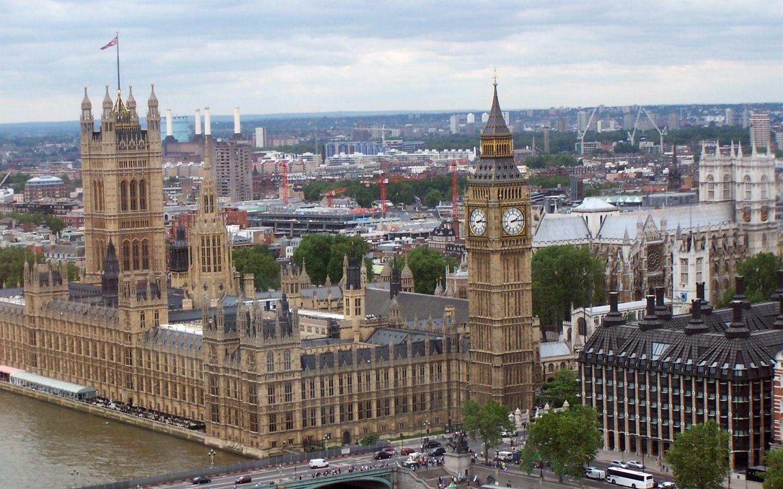 Photo of بريطانيا تخشى هجمات انتقامية بعد مقتل البغدادي