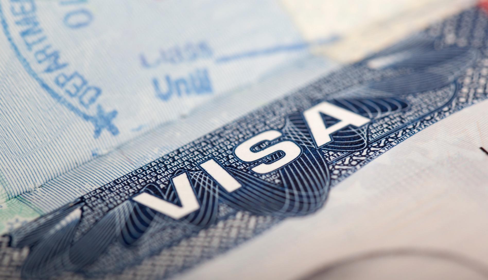 تأشيرات