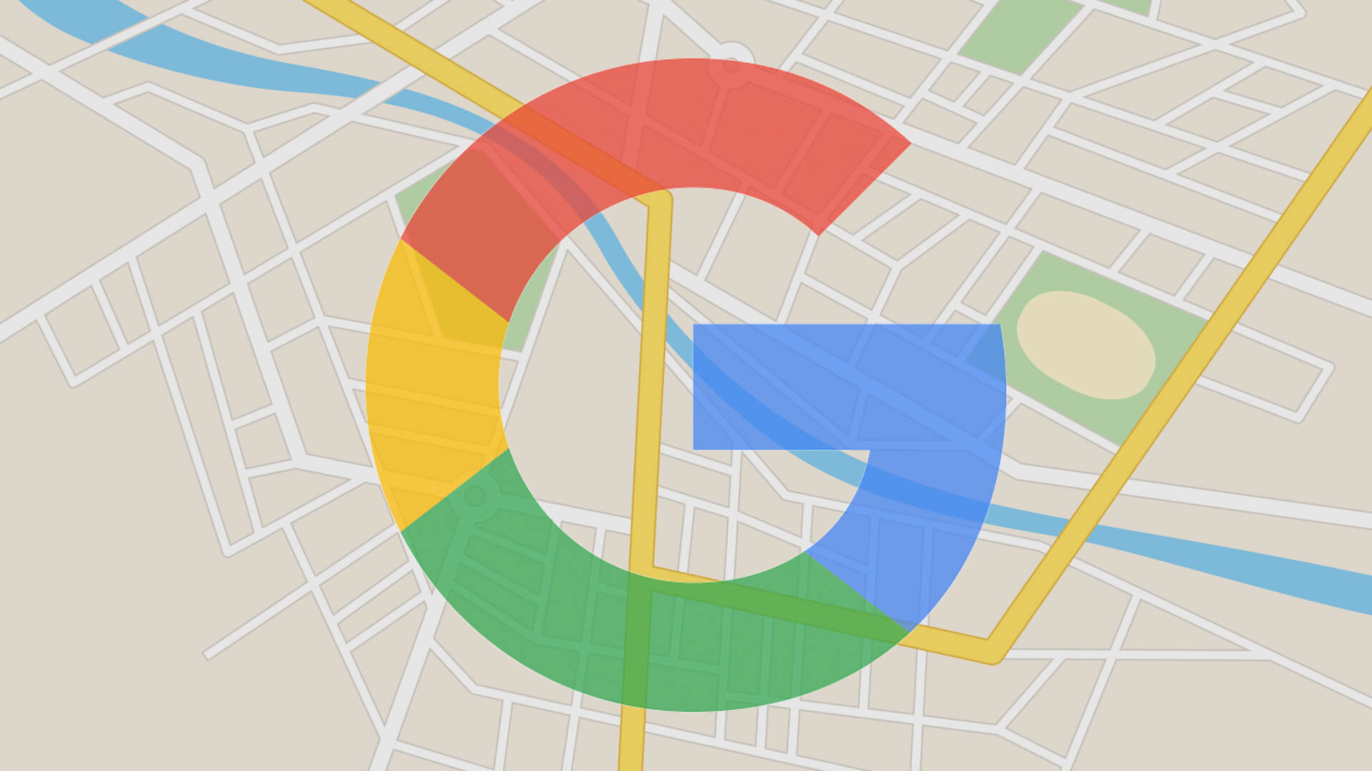 Photo of غوغل تطلق ميزة الترجمة الصوتية لخرائطها