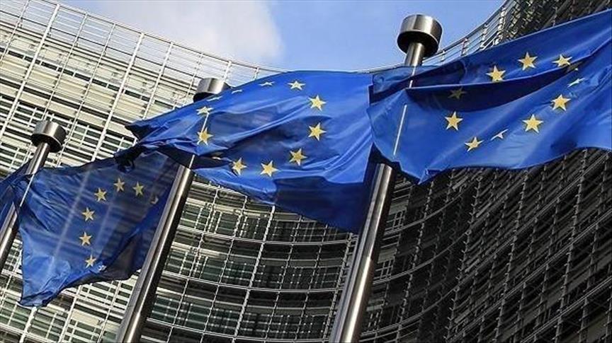 "Photo of الاتحاد الأوروبي.. ليبيا ""دولة مثلى"" لمخيمات المهاجرين"