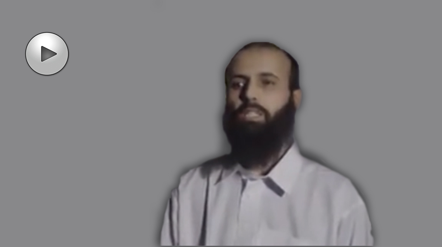 أحمد حسن الشريف