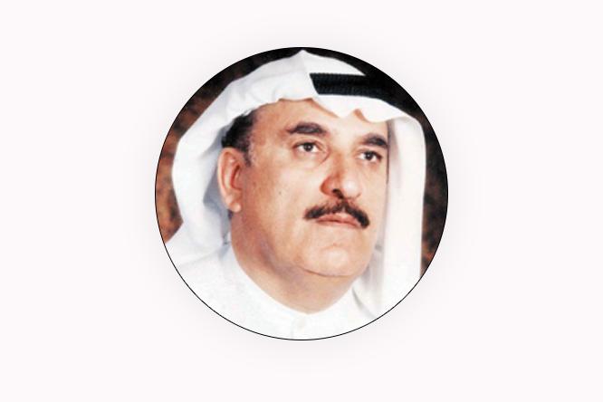 أحمد غيث