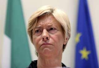روبيرتا بينوتي