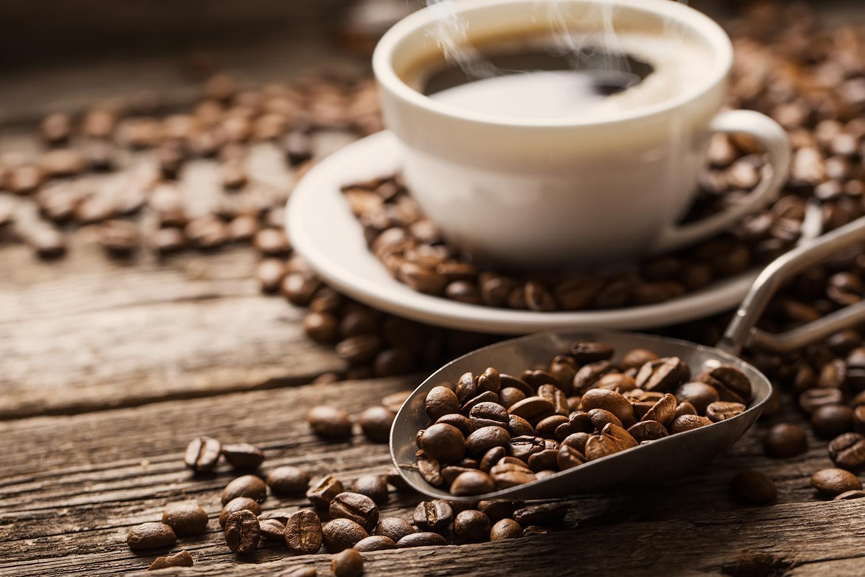 """Photo of """"القهوة"""".. من راعية لـ""""المزاج"""" إلى راعيةٍ لـ""""الجمال"""""""
