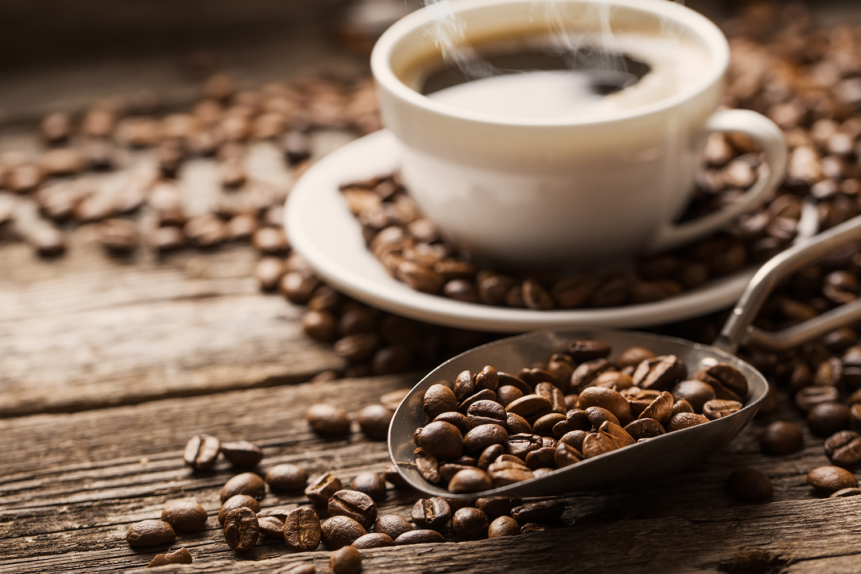 "Photo of الحقيقة المجهولة: ""الملح"" لا ""السكر"" لضبط قهوتك"