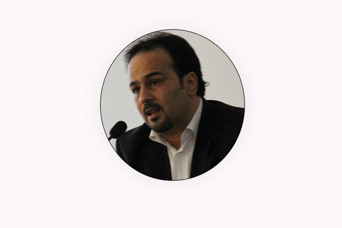 مروان طاشاني