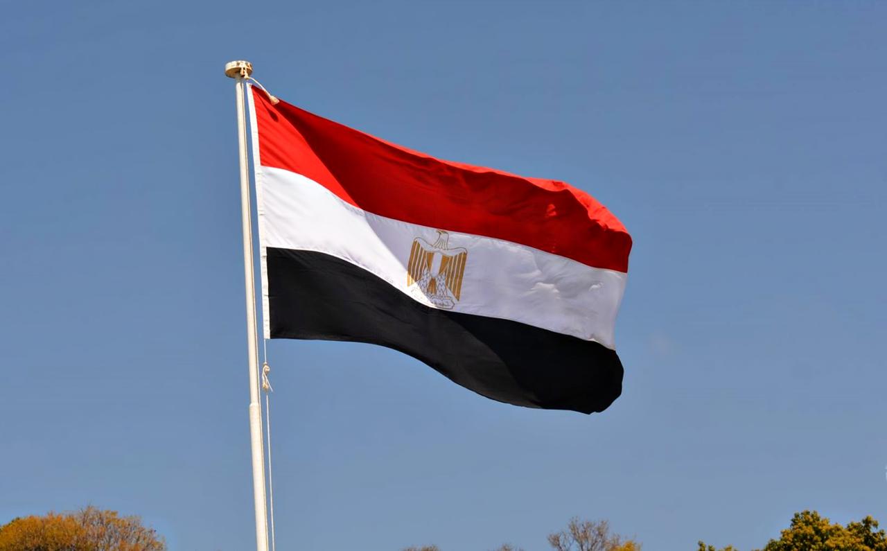 Photo of مصر تحذر تركيا من المساس بمصالحها الاقتصادية في شرق البحر المتوسط