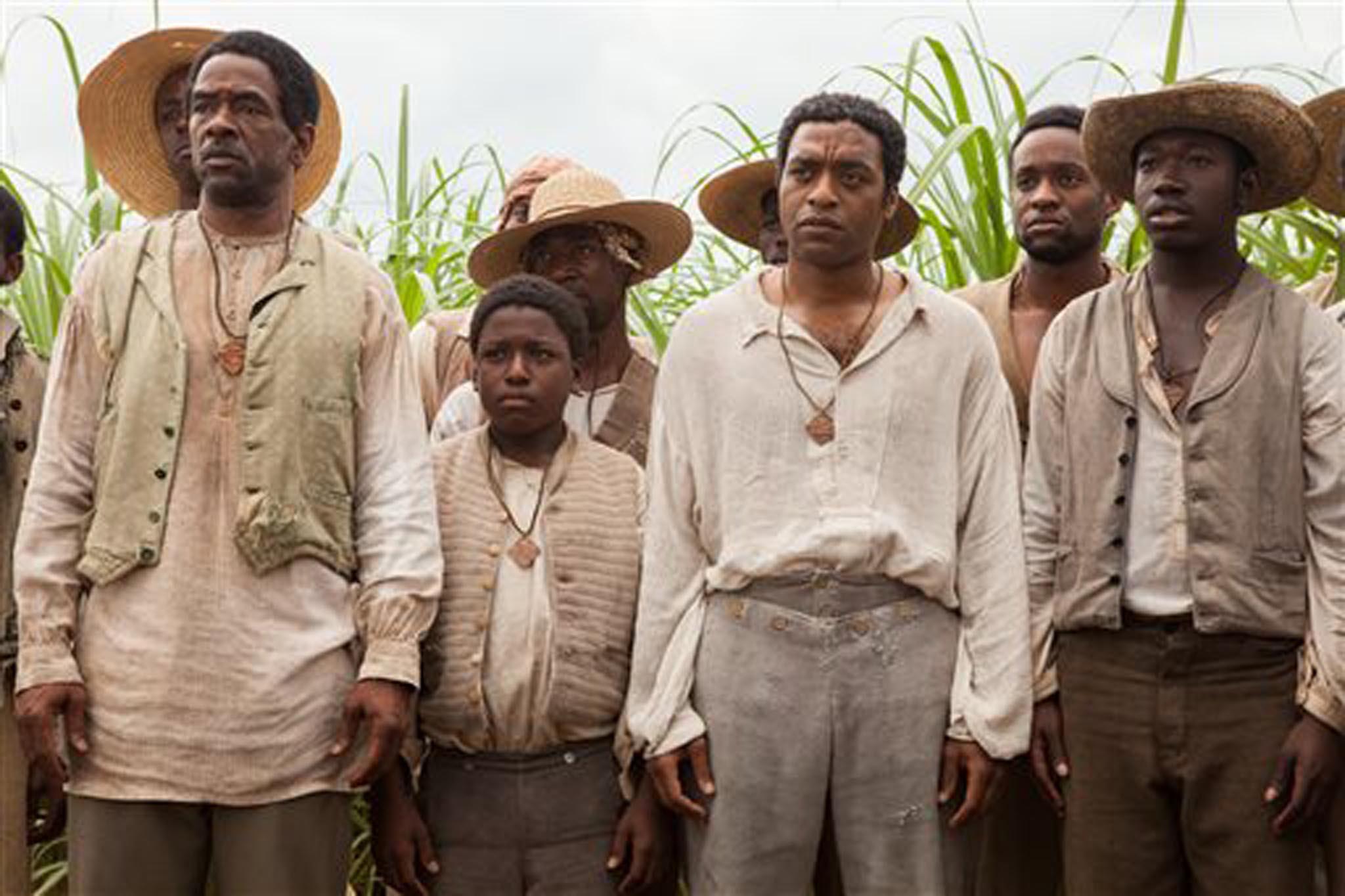 كتاب من العبودية الى العبودية