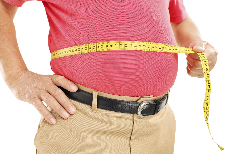 """Photo of أسباب """"لا تتوقعها"""" لزيادة الوزن غير تناول الطعام"""