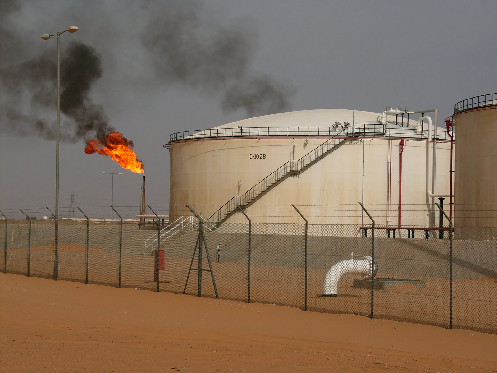 "Photo of ""شلمبر جير"" النفطية تعود لـ""السرير"" عبر ""الخليج"""