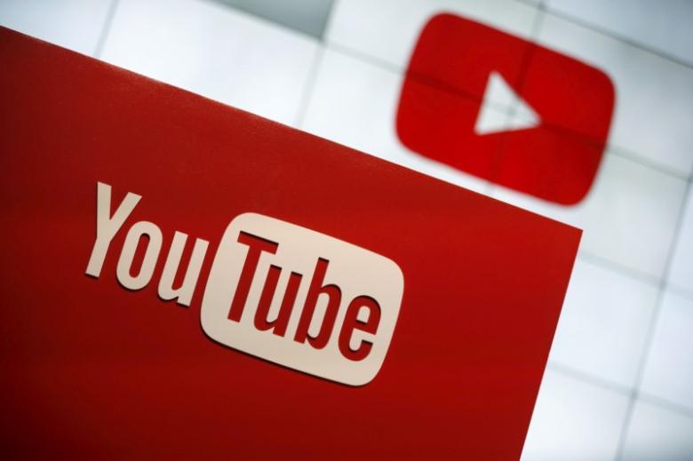 "Photo of يوتيوب يوفر أهم ميزة لـ""أندرويد"""