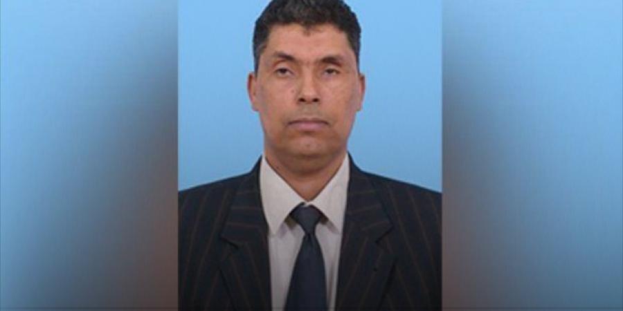 "Photo of 50 نائبا للسراج: الاجتماعات لن تكون لـ""تقاسم السلطة"""