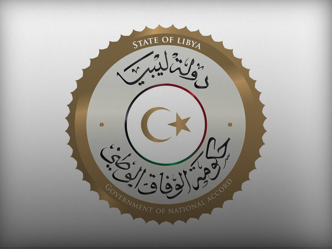 """صورة إعفاء وزير """"دفاع- الوفاق"""".. وتحقيقات رسمية بمجزرة براك"""