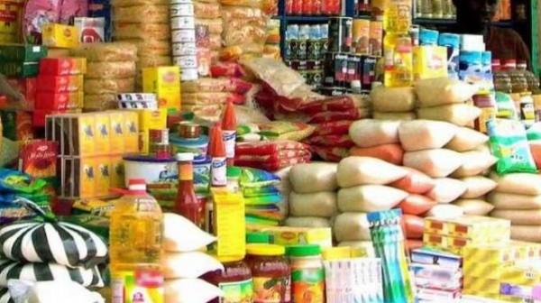 صورة تنفيذ حملة لضبط المنتجات المُخالفة في طرابلس