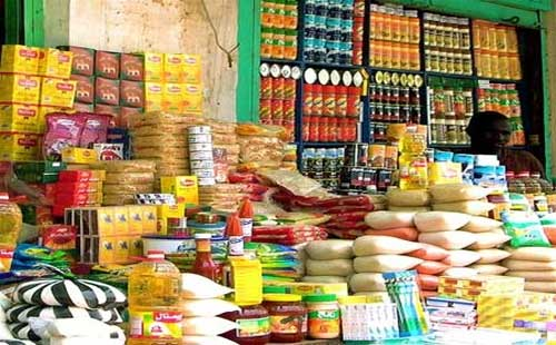 "Photo of ""اقتصاد الوفاق"" تستعد لتلبية احتياجات رمضان"