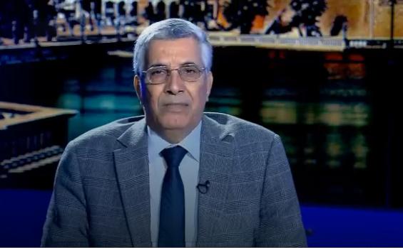 """Photo of أشكال يروي لـ(218) خفايا """"باب العزيزية"""".. واتصالات القذافي (ج1)"""