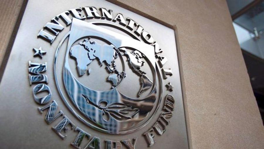 "Photo of ""تشكيك"" ليبي بأرقام صندوق النقد الدولي"
