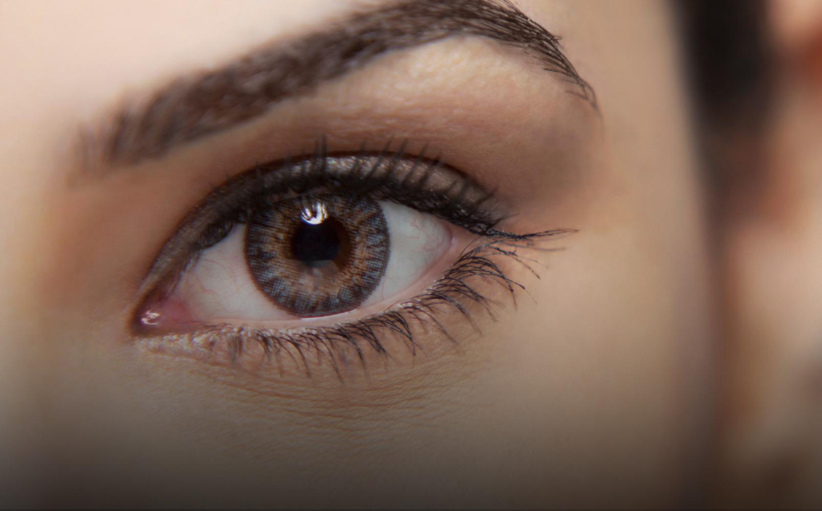 Photo of لون عينيك قد يقودك إلى الطبيب..اقرأ هذا الخبر