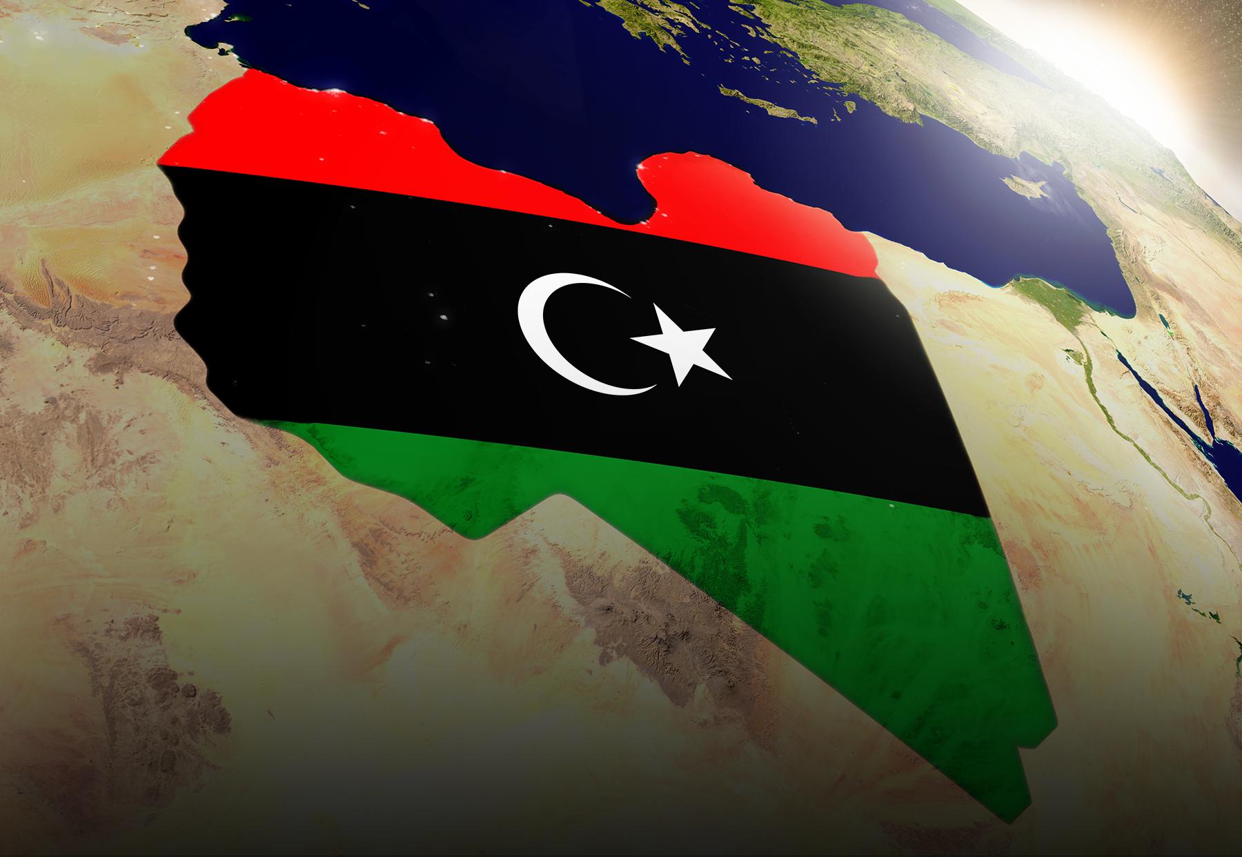 نتيجة بحث الصور عن ليبيا